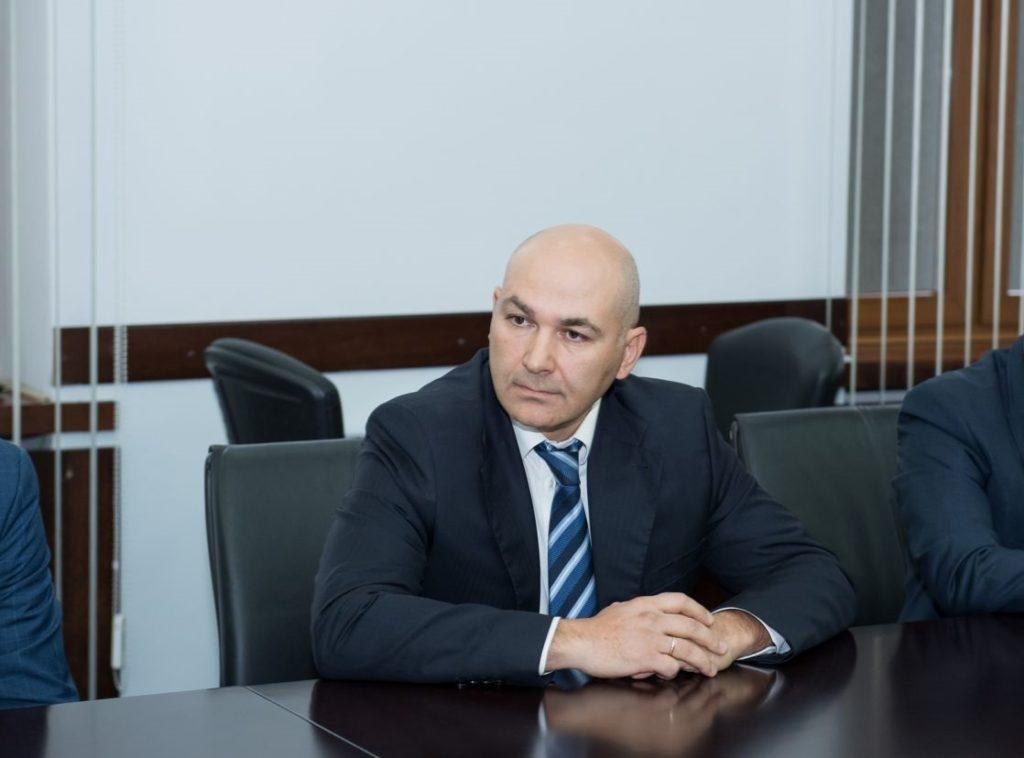 Министры Северной Осетии отчитались о доходах